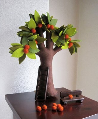 DIY-Handmade-Creative-Felt-Trees from-Template-15.jpg
