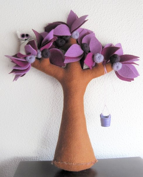 DIY-Handmade-Creative-Felt-Trees from-Template-16.jpg