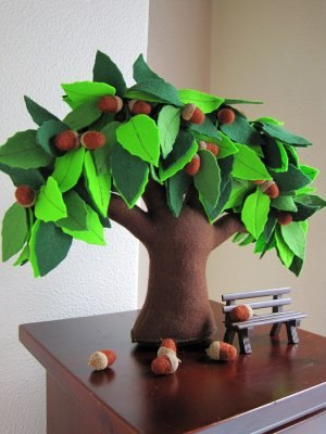 DIY-Handmade-Creative-Felt-Trees from-Template-17.jpg