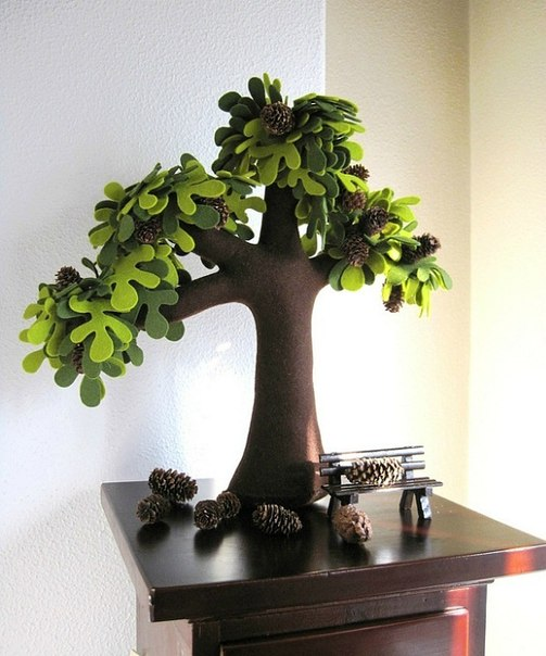 DIY-Handmade-Creative-Felt-Trees from-Template-18.jpg