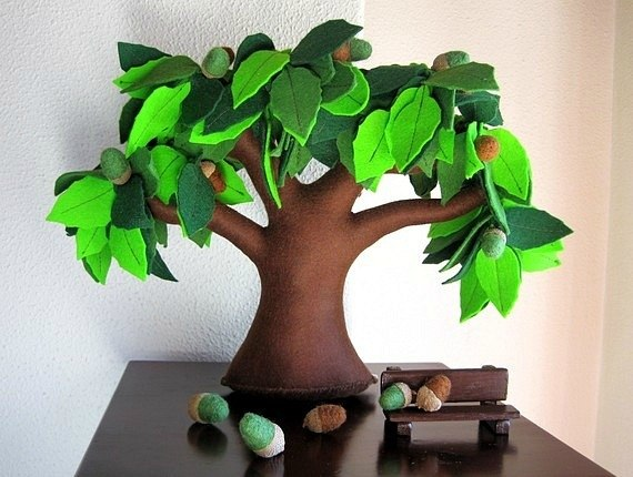 DIY-Handmade-Creative-Felt-Trees from-Template-19.jpg