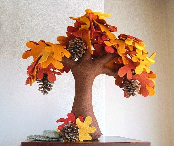 DIY-Handmade-Creative-Felt-Trees from-Template-21.jpg
