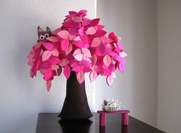 DIY-Handmade-Creative-Felt-Trees from-Template-3.jpg