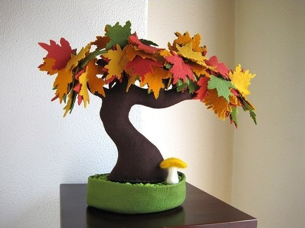 DIY-Handmade-Creative-Felt-Trees from-Template-4.jpg