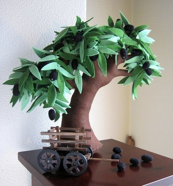DIY-Handmade-Creative-Felt-Trees from-Template-5.jpg