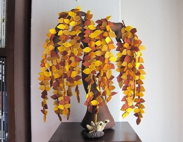 DIY-Handmade-Creative-Felt-Trees from-Template-7.jpg