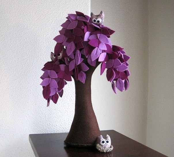 DIY-Handmade-Creative-Felt-Trees from-Template-9.jpg
