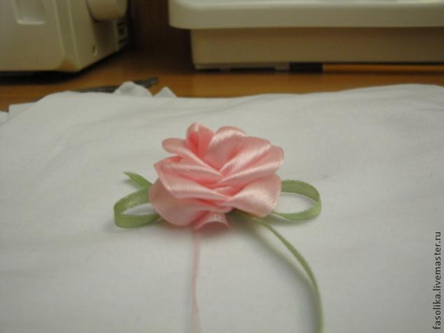 Creative Ways To Make Hair For Crafts
