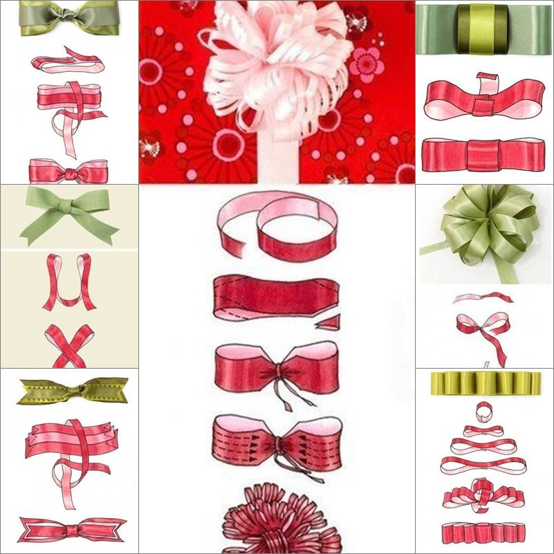 How-to-DIY-Tie-a-Ribbon-Bow-for-Gift-Packaging-thumb Window Design Idea Home Diy on living room design ideas, valentine's day design ideas, crafts design ideas, diy home design projects, kitchen design ideas, recipe design ideas, small space design ideas, education design ideas, gift design ideas, travel design ideas, simple living design ideas, crochet design ideas, diy home design blueprints, modern home bar design ideas, budget home design ideas, do it yourself design ideas, fun home design ideas, about me design ideas, home made home decoration ideas, small home design ideas,