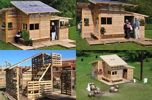 Beautiful Pallet House With I Beam Design Pallet Furniture ... on clue house plans, pallet chicken house plans, dog house with porch plans, i-beam in-house, greenhouse bench plans, wood pallet house plans, shipping container home floor plans, pallet barn design plans, pallet dog house plans, pallet tree house plans, edwardian house plans, i-beam houses with pallets, small pallet house plans, old west shed plans, steel beam plans,