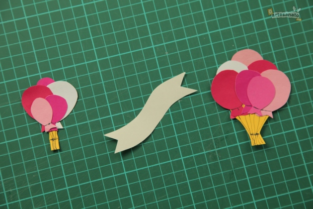 How To Make Creative 3d Birthday Card Diy Tutorial
