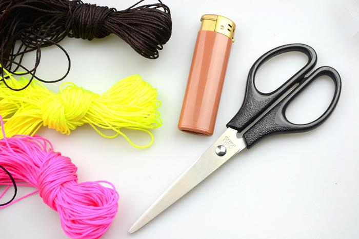 Как к Make-DIY-6-струнной-Плетеный-Дружба-браслеты-1.jpg