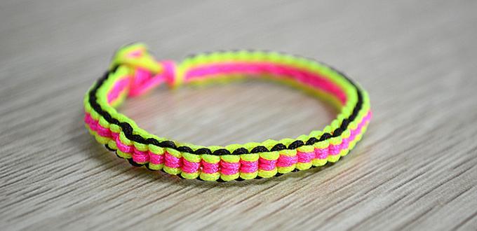 Как к Make-DIY-6-струнной-Плетеный-Дружба-браслеты-5.jpg