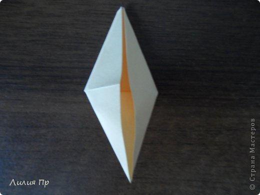 how to diy beautiful origami rose icreativeideascom