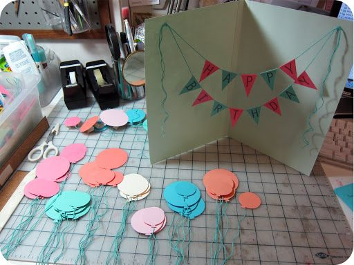 How-to-DIY-Happy-Birthday-Banner-and-Balloon-Card-14.jpg