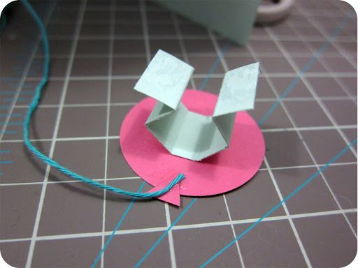 How-to-DIY-Happy-Birthday-Banner-and-Balloon-Card-15.jpg
