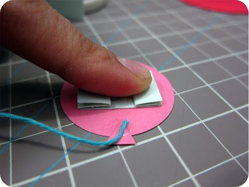 How-to-DIY-Happy-Birthday-Banner-and-Balloon-Card-16.jpg
