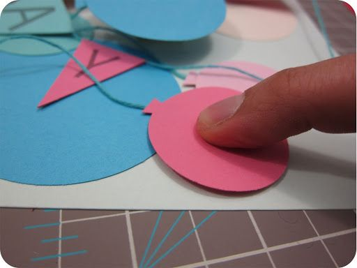 How-to-DIY-Happy-Birthday-Banner-and-Balloon-Card-17.jpg