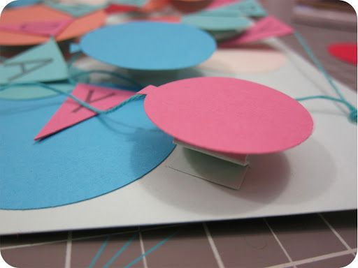 How-to-DIY-Happy-Birthday-Banner-and-Balloon-Card-18.jpg