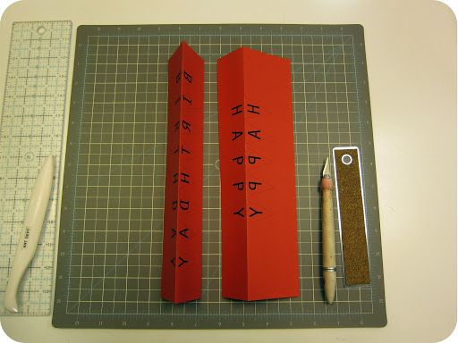How-to-DIY-Happy-Birthday-Banner-and-Balloon-Card-3.jpg