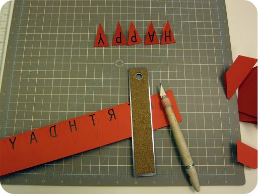 How-to-DIY-Happy-Birthday-Banner-and-Balloon-Card-4.jpg