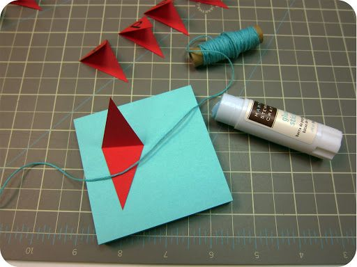 How-to-DIY-Happy-Birthday-Banner-and-Balloon-Card-6.jpg