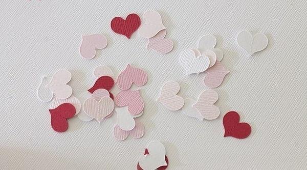 Romantic Calendar Ideas : How to diy unique and romantic calendar