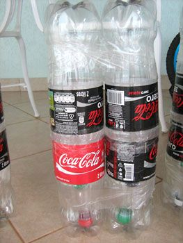 How-to-Make-a-Nice-DIY-Ottoman-from-Plastic-Bottles-10.jpg