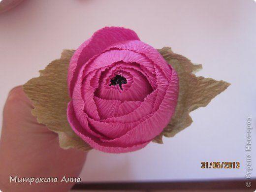 Creative Ideas Diy Chocolate English Rose Icreativeideas Com