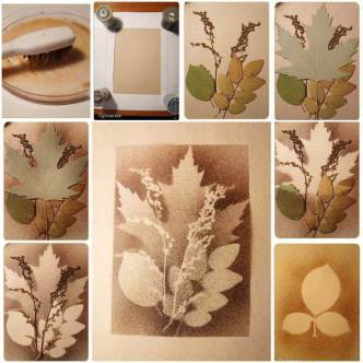 Creativity Ideas For Home Decoration Brilliantly Gold Diy With Dcoration  Crative