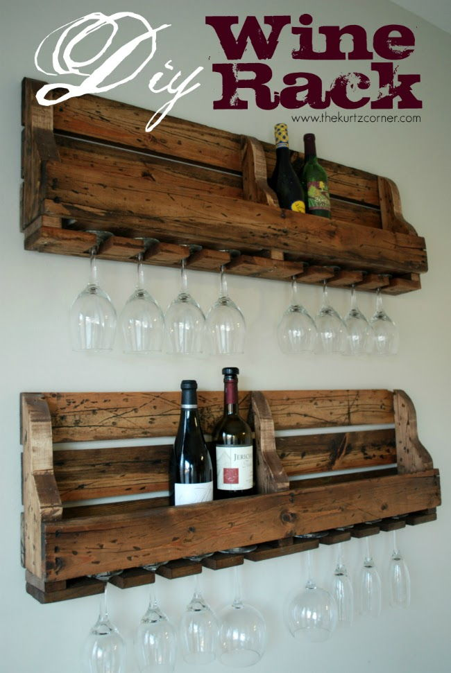 40 creative pallet furniture diy ideas and projects part 5. Black Bedroom Furniture Sets. Home Design Ideas