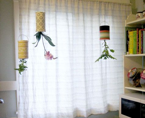DIY from Max Home Renovation