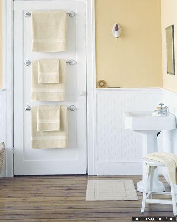 40 brilliant diy storage and organization hacks for small for 26 great bathroom storage ideas