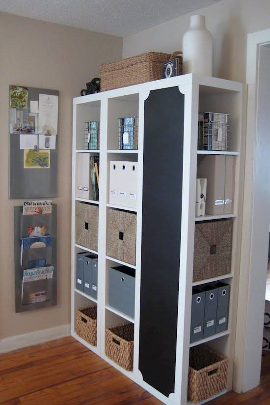Creative Ideas - Genius IKEA Hack With Amazing Result (After)