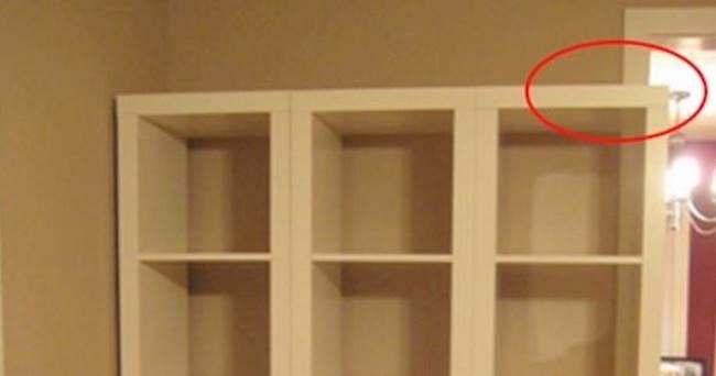 Creative Ideas - Genius IKEA Hack With Amazing Result