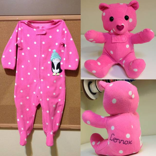 Find great deals on eBay for baby bear clothes. Shop with confidence.