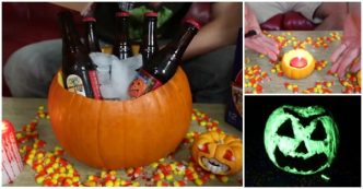 10-awesome-halloween-hacks-you-need-to-try