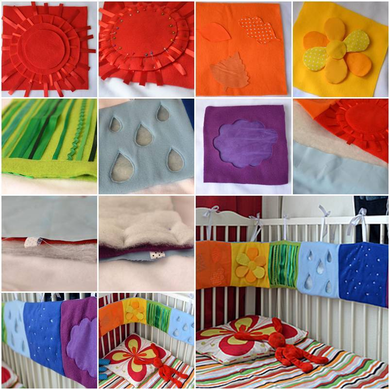 How-to-make-Baby-Side-Toy-Book-Decor-step-by-step-DIY-instructions-thumb