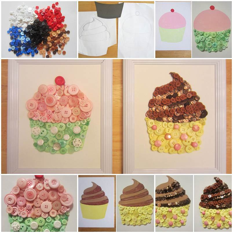 Creative Diy Pinecone Craft Projects For Kids
