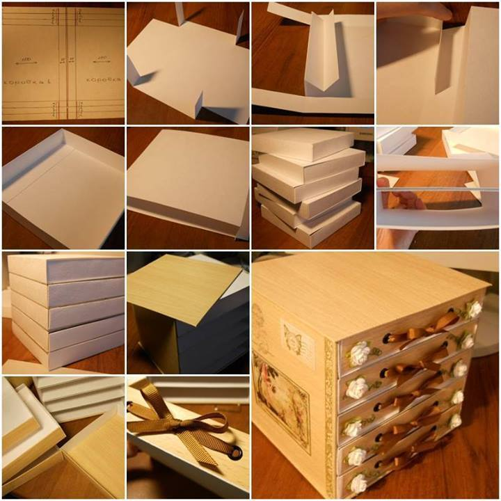 Image Result For Stationary Storage Ideas
