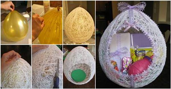 Kids Diy Furniture Projects