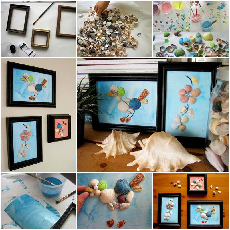 Things To Paint On Your Wall Art Ideas