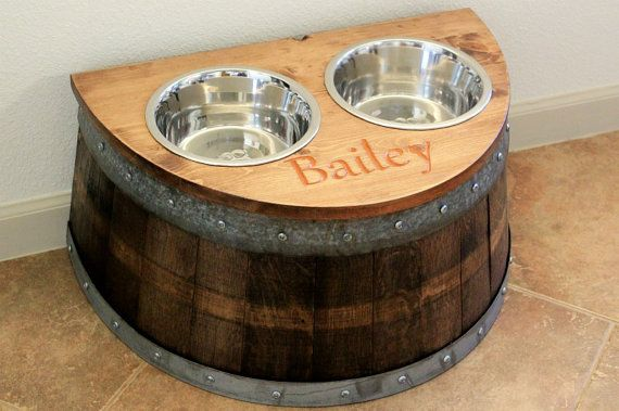 Do It Yourself Home Design: 36 Creative DIY Ideas To Upcycle Old Wine Barrels