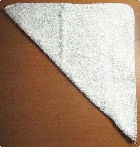 DIY-Adorable-Towel-Bunny-1.jpg