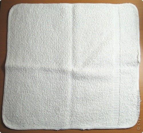 DIY-Adorable-Towel-Bunny-2.jpg