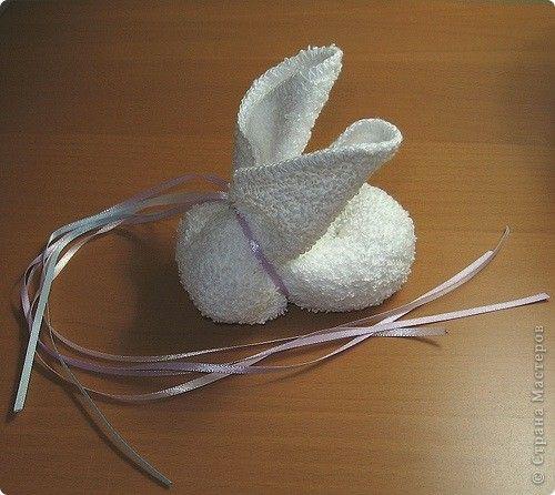 DIY-Adorable-Towel-Bunny-6.jpg