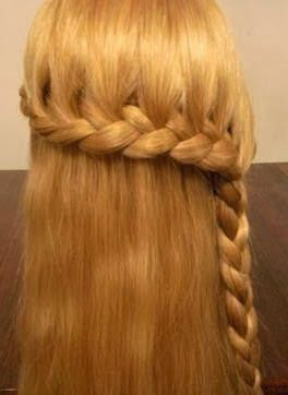 DIY-Elegant-Braided-Low-Bun-Hairstyle-2.jpg