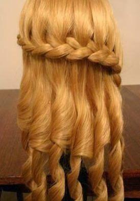 DIY-Elegant-Braided-Low-Bun-Hairstyle-3.jpg