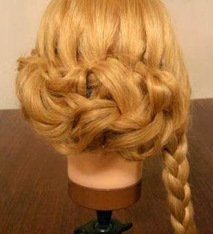 DIY-Elegant-Braided-Low-Bun-Hairstyle-8.jpg
