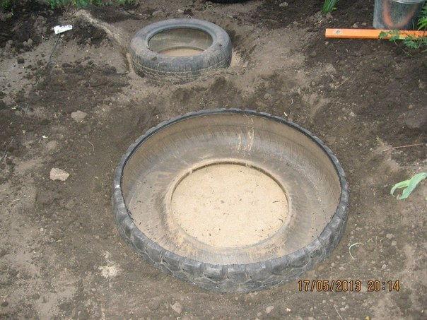 DIY-Garden-Ponds-from-Old-Tires-5.jpg